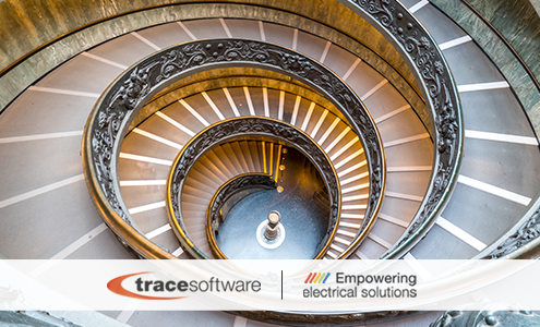 The digitalization of the construction industry in Italy by Trace Software International