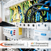 the multi selling points of elec calc™ by Trace Software International