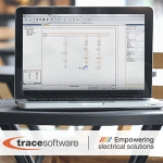 why is PLM so important by Trace Software International