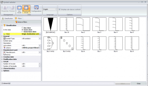 Symbols bus wires tips&tricks by Trace Software International