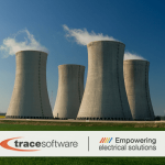 elec calc™ for critical facilities by Trace Software International