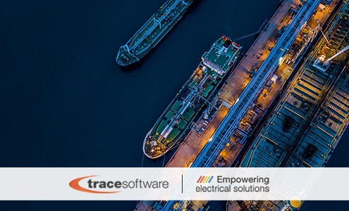 Oil & Gas Industry in Algeria: an overview by Trace Software Internatiional