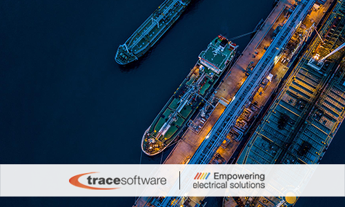 Oil and Gas industry in Algeria: an overview | Trace Software