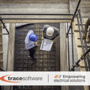 The implementation of BIM in the Spanish AEC industry Trace Software International
