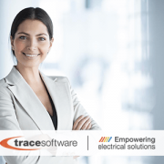 how can Trace Software International help you to be an industry leader