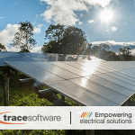 The success factors in the booming solar market by Trace Software International