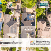 Why should you install solar panels by Trace Software International