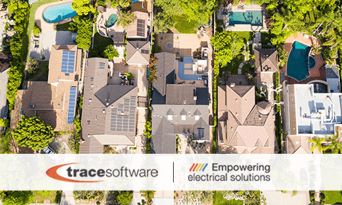 Why should you install solar panels? by Trace Software International
