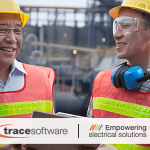Electrical safety at work by Trace Software International