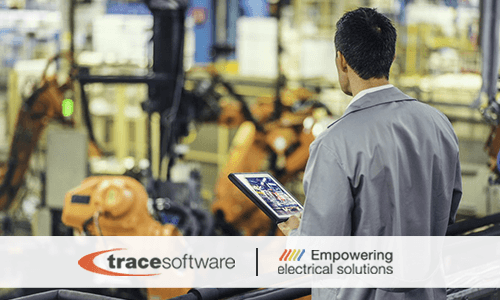 10 reasons why elecworks™ is a winning electrical CAD software by Trace Software International