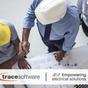 Who is the BIM Manager by Trace Software International
