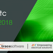 Trace Software International as a guest speaker at the PTC CREO 5.0 Tour in China