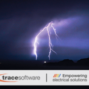 The lighting protection by Trace Software International