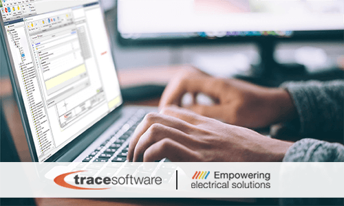 electrical cad Archives | Trace Software