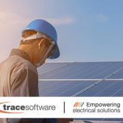 archelios™ O&M by Trace Software International