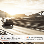 Electrica Vehicles by Trace Software International