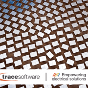 Spanish energy transition by Trace Software International