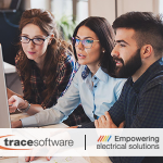 Why is the technical support engineering important? Trace Software International