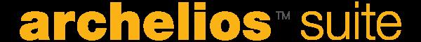 logo archelios suite