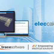 elec calc™ BIM 2019 Trace Software International