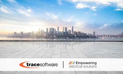The-level-of-detail-and-the-level-of-development-of-a-BIM-model-by-Trace-Software-International