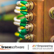 The Grounding system by Trace Software International