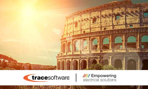 he-bright-future-of-the-Italian-PV-market-by-Trace-Software-International