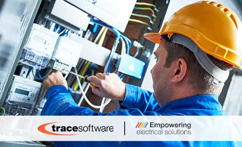 Calculation-of-the-minimum-cross-section-of-the-conductors-of-an-electrical-installation-Trace-Software-International