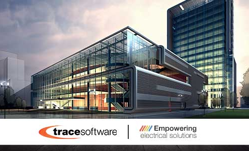 The-BIM-Execution-Plan-Trace-Software-International