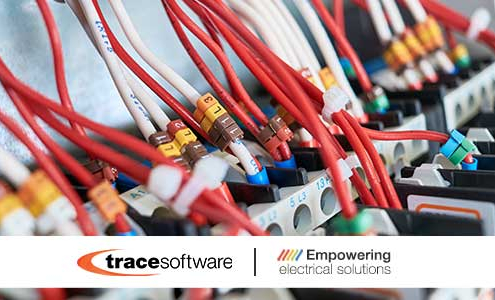 How-is-it-possible-to-check-thermal-stress-in-an-electrical-conductor-by-Trace-Software-International