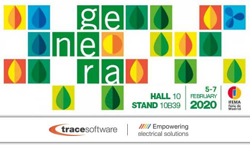 Trace-Software-International-will-participates-in-Genera-renewable-energy-fair-Madrid