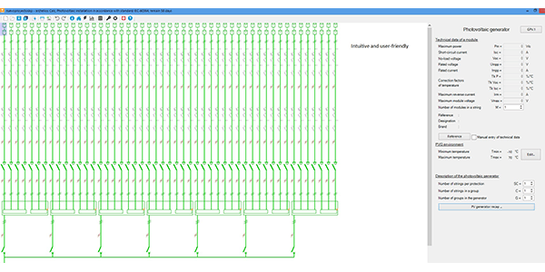 electrical-calculation-and-sizing-of-any-type-of-PV-installations-easier-Trace-Software-International