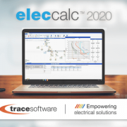 elec-calc-2020-the-electrical-calculations-made-easy-Trace-Software-International