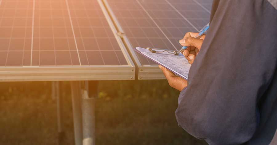 Operation-and-monitoring-of-PV-plants-archelios-OM