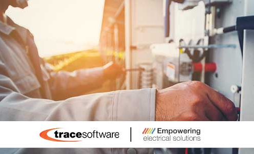 Safety-standards-for-electrical-installations-in-Germany-and-Luxemburg-Trace-Software-International