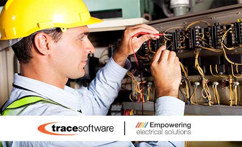 The-standards-applicable-to-electrical-installations-in-Spain-Trace-Software-International
