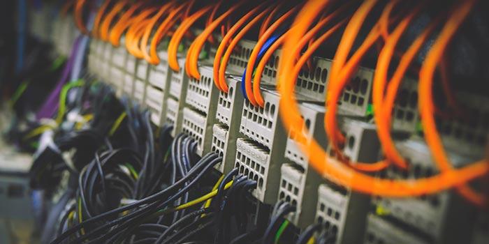 electrical-hazards-Trace-Software-International