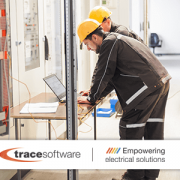 The-safety-of-electrical-installations-in-the-times-of-COVID-19