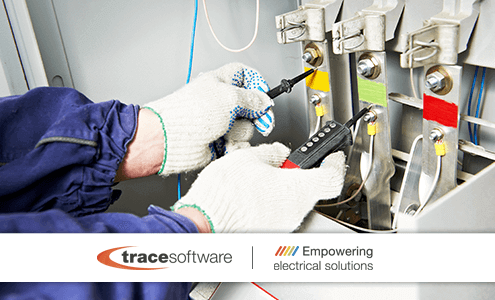 safety-in-electrical-installations-Trace-Software-International