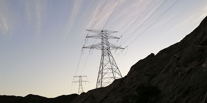overhead-power-lines-Trace-Software-International
