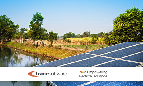 What-is-a-solar-PV-pumping-system-Trace-Software-International