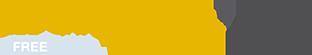archelios-pro-free logo