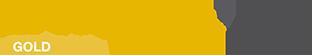 archelios-pro-gold logo