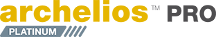 archelios-pro-platinum logo
