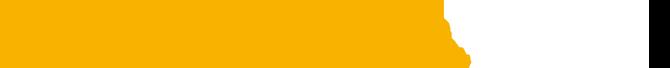 logo archelios pro white