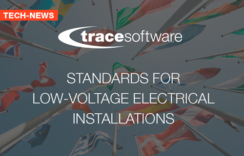 electrical-standards-for-low-voltage-installations-feat
