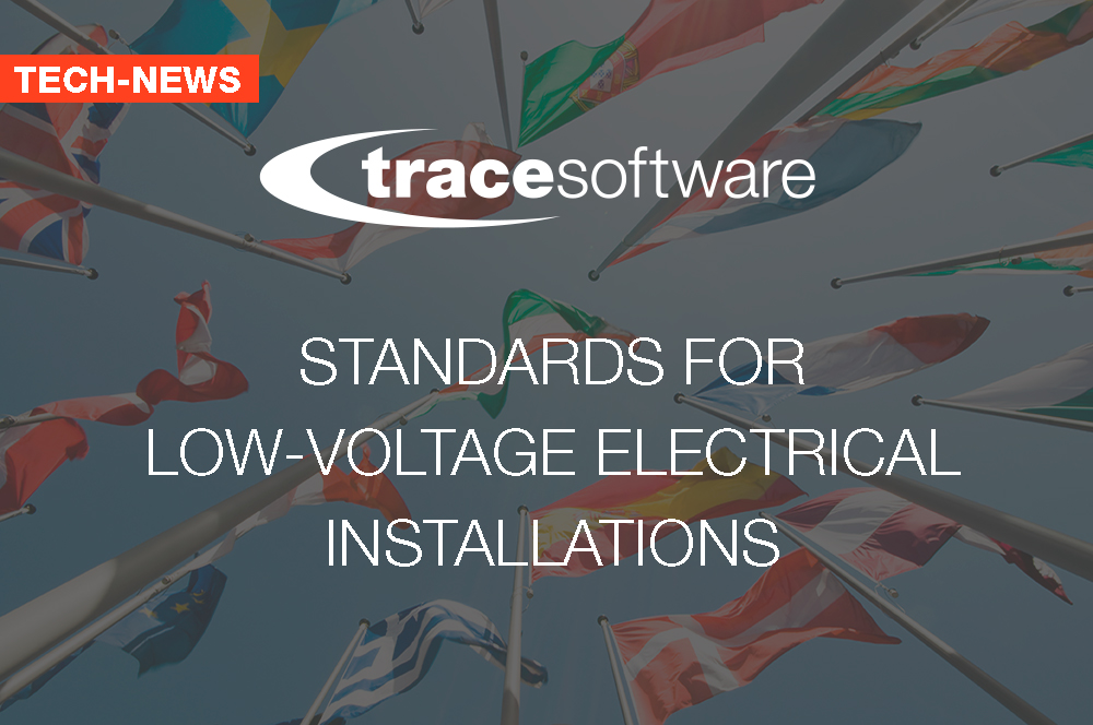 electrical-standards-for-low-voltage-installations