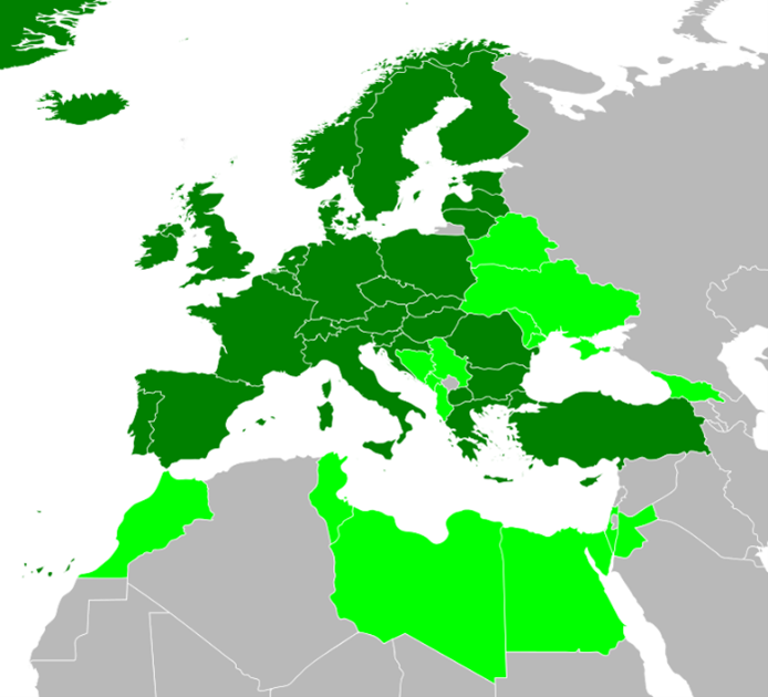 european-standardization-body-for-electrical-installations
